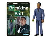 Breaking Bad Gustavo Fring Action Figure by Funko 9SIV0W74VP7425