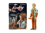 Hoban Washburne Firefly ReAction Action Figure 9SIV0W74VP8893