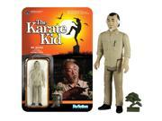 Karate Kid Mr Miyagi Action Figure by Funko 9SIV0W74VP9698