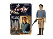 Firefly Malcolm Reynolds ReAction Figure by Funko 9SIV0W74VR4633