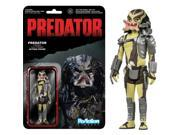 Predator Open Mouth ReAction Figure by Funko 9SIV0W74VR2880