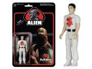Alien Kane Chestburster Action Figure by Funko 9SIV0W74VP9701