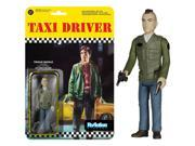 Taxi Driver Travis Bickle Action Figure by Funko 9SIV0W74VR3057