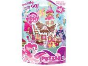My Little Pony Basic 48 Piece Puzzle by Cardinal 9SIA7WR50A5964