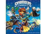 Skylanders Wall Calendar by Trends International 9SIV0W74YW9328