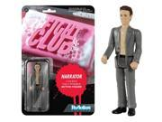 Fight Club Narrator ReAction Figure by Funko 9SIV0W756S4475