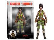 Evolve Maggie Action Figure by Funko 9SIV0W75713562