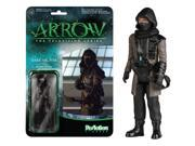 Arrow Dark Archer ReAction Figure by Funko 9SIV0W74VR4979