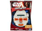 Star Wars Catch Phrase Game by Hasbro