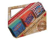 Mattel Party Game Sampler CGD41 9SIAD245CY2359