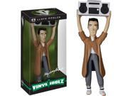 Vinyl Idolz Say Anything Lloyd Dobler Figure by Funko 9SIA7PX4PS7279