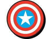 Magnet - Marvel - Captain America Shield Licensed Gifts Toys 95088 9SIA77T2N02967