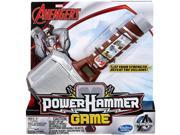 Thor's Power Hammer Game by Hasbro
