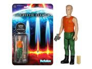 Fifth Element Korben Dallas ReAction 3 3/4-Inch Retro Action Figure 9SIV0W74VP7520