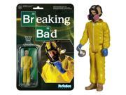 Breaking Bad Walter White Cook Action Figure by Funko 9SIV0W74VR5061