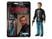 Boondock Saints Connor MacManus ReAction Figure by Funko 9SIA0193368304