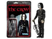 The Crow ReAction 3 3/4-Inch Retro Action Figure 9SIV0W74VR5250