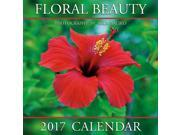 Floral Beauty Wall Calendar by Bela Baliko Photography 9SIA7WR4NP1293