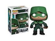 The Arrow Pop! Vinyl Figure by Funko 9SIV0W74VP9577