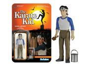 Karate Kid Daniel Larusso ReAction Figure by Funko 9SIV0W74VP9259