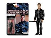 Terminator 2 Judgment Day Terminator Action Figure by Funko 9SIV0W74VR5705
