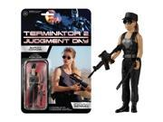 Terminator 2 Judgment Day Sarah Connor Action Figure by Funko 9SIV0W74VR2792
