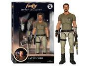 Firefly Jayne Cobb Legacy Collection Action Figure 9SIV0W75740103