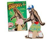 Dress Up Bigfoot by Accoutrements 9SIA7WR3N30372
