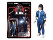 Alien Funko ReAction Action Figure Ripley 9SIV0W74VR2890