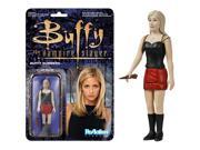Buffy ReAction Action Figure Buffy Summers 10 cm Funko Figures 9SIV0W74VR0143