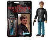 Boondock Saints Murphy MacManus Action Figure by Funko 9SIAA763UH3190