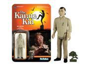 Karate Kid Mr Miyagi Action Figure by Funko 9SIV0W74VP9698