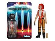 Fifth Element Leeloo Action Figure by Funko 9SIV0W74VR5952