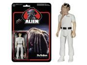 Alien Kane Facehugger Action Figure by Funko 9SIV0W74VR3397