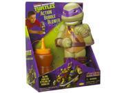 Teenage Mutant Ninja Turtles Action Bubble Blower - Raphael 9SIA7WR40K0307