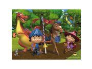 Forest Friends 60 Piece Puzzle by Ravensburger 9SIV0W74VR1520