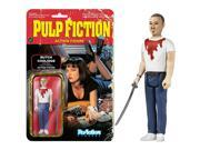 Pulp Fiction Butch Coolidge ReAction Figure by Funko 9SIV0W74VR3734