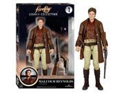 Firefly Malcolm Reynolds Legacy Action Figure by Funko 9SIV0W75Y21270