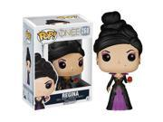 Funko POP TV Once Upon A Time - Regina 9SIV0W74VT8248
