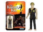 Karate Kid Johnny Lawrence Action Figure by Funko 9SIA0422TU0771