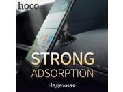HOCO Universal Car Phone Holder Mount For iPhone Samsung Xiaomi Car Styling Magnetic Stand 360 Degree Rotation Stant Cell Phone 9SIADT86JB3504