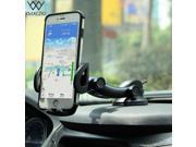 2017 XMXCZKJ  Arrivals Car Mobile phone Holder Universal Dashboard Windshield Desk Suction Cup Mount Stand For iPhone Samsung 9SIV10D6JA6484