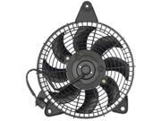 NEW A/C Condenser Fan Assembly Dorman 620-125 9SIV12U5W80902