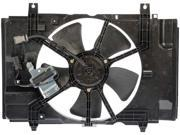 NEW Engine Cooling Fan Assembly Dorman 620-456 9SIV12U5W78289