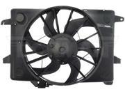 Dorman 620-108 Engine Cooling Fan Assembly 620108