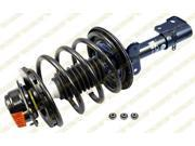 Monroe Shocks & Struts Econo-Matic Suspension Strut and Coil Spring 181964R