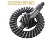 Motive Gear Performance Differential F990389BP Performance Ring And Pinion