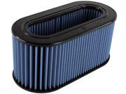 aFe Power 10-10012 MagnumFLOW OE Replacement PRO 5R Air Filter 9SIV18C78A3019