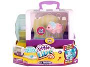 Little Live Pets Lil' Mouse House - Cuppi-Swirl 9SIA17P72Y9552