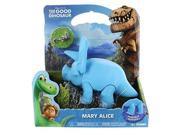 Disney Pixar The Good Dinosaur Posable Mary Alice Figure 9SIV19773U0326